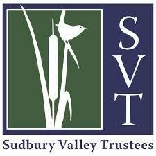 Sudbury Valley Trustees